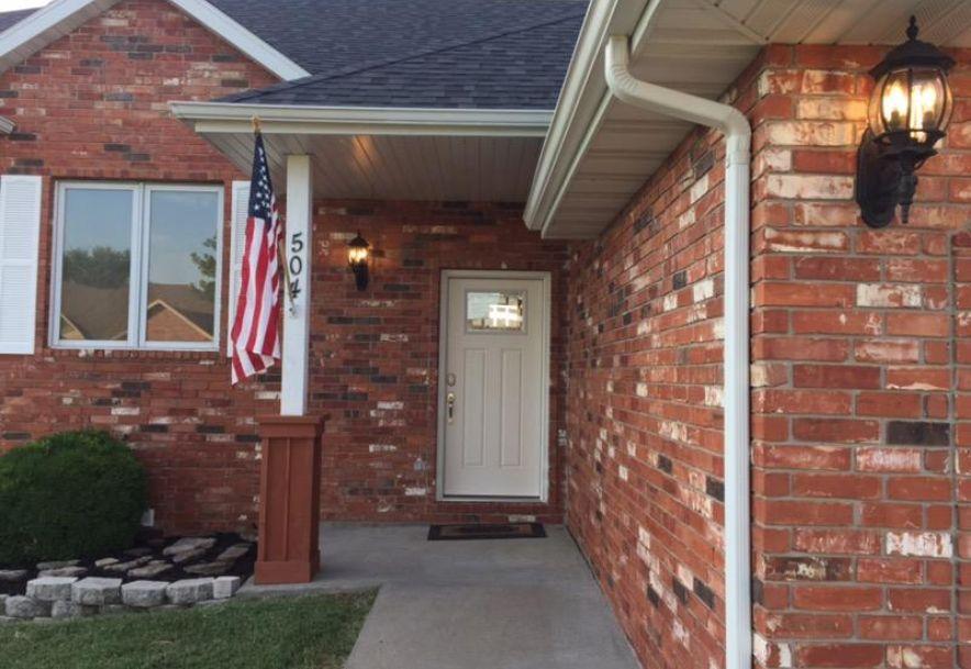 504 Falcon Heights Rogersville, MO 65742 - Photo 3
