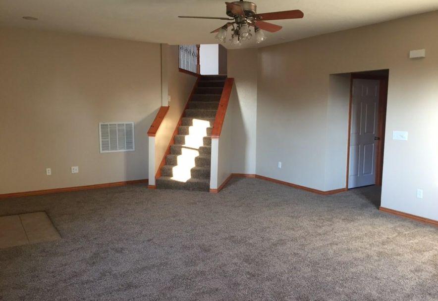 504 Falcon Heights Rogersville, MO 65742 - Photo 23