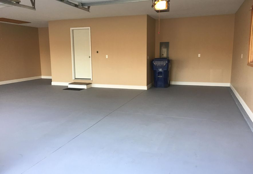 504 Falcon Heights Rogersville, MO 65742 - Photo 28
