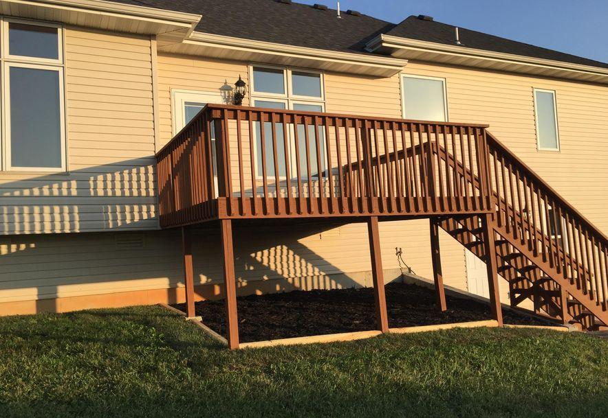 504 Falcon Heights Rogersville, MO 65742 - Photo 34