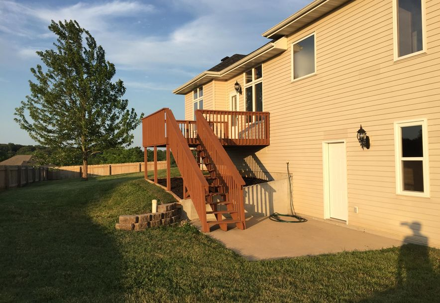 504 Falcon Heights Rogersville, MO 65742 - Photo 35
