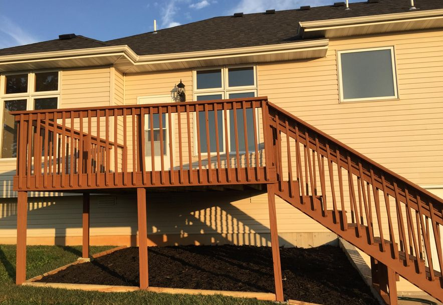 504 Falcon Heights Rogersville, MO 65742 - Photo 36