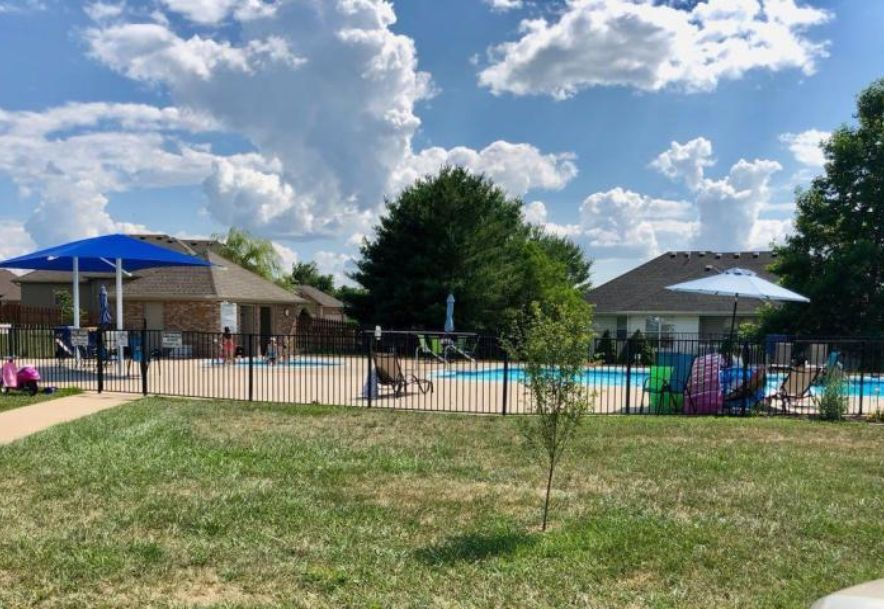 504 Falcon Heights Rogersville, MO 65742 - Photo 38