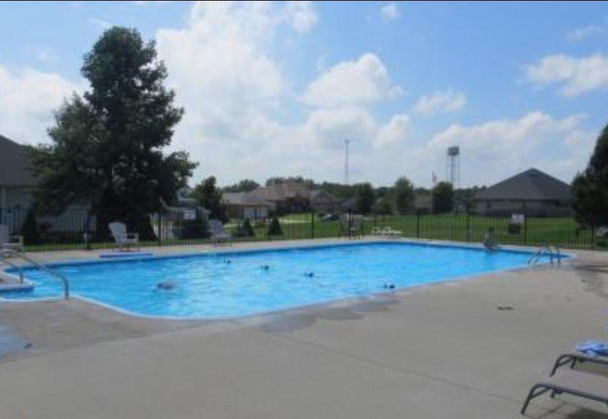 504 Falcon Heights Rogersville, MO 65742 - Photo 39
