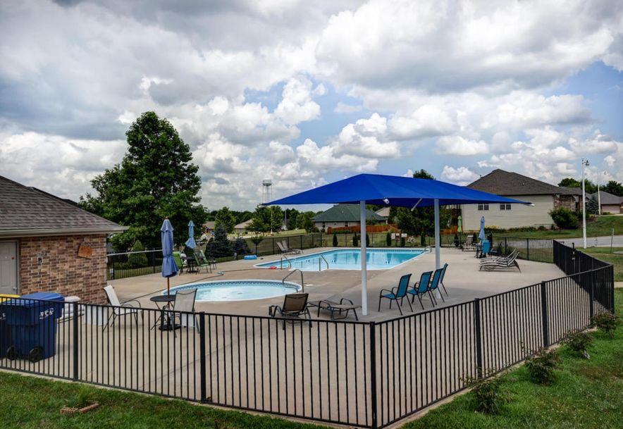 504 Falcon Heights Rogersville, MO 65742 - Photo 40