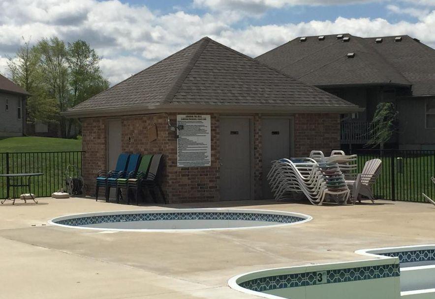 504 Falcon Heights Rogersville, MO 65742 - Photo 42