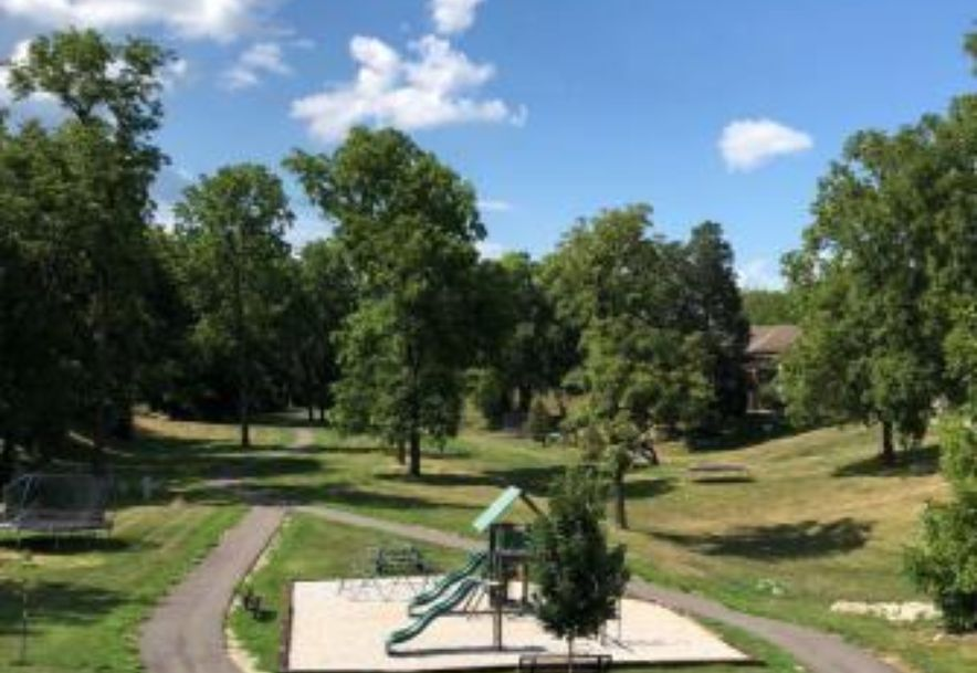 504 Falcon Heights Rogersville, MO 65742 - Photo 43