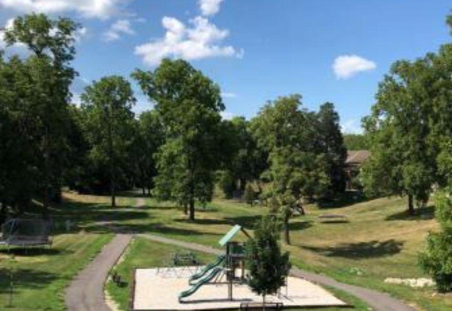 504 Falcon Heights Rogersville, MO 65742 - Photo 45