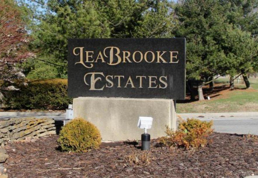 504 Falcon Heights Rogersville, MO 65742 - Photo 48