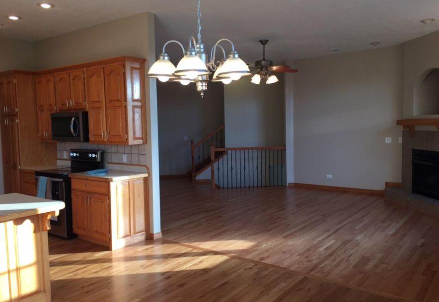 504 Falcon Heights Rogersville, MO 65742 - Photo 10