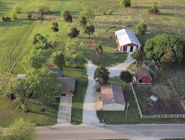 12046 West Farm Road 28 Walnut Grove, MO 65770 - Image 1