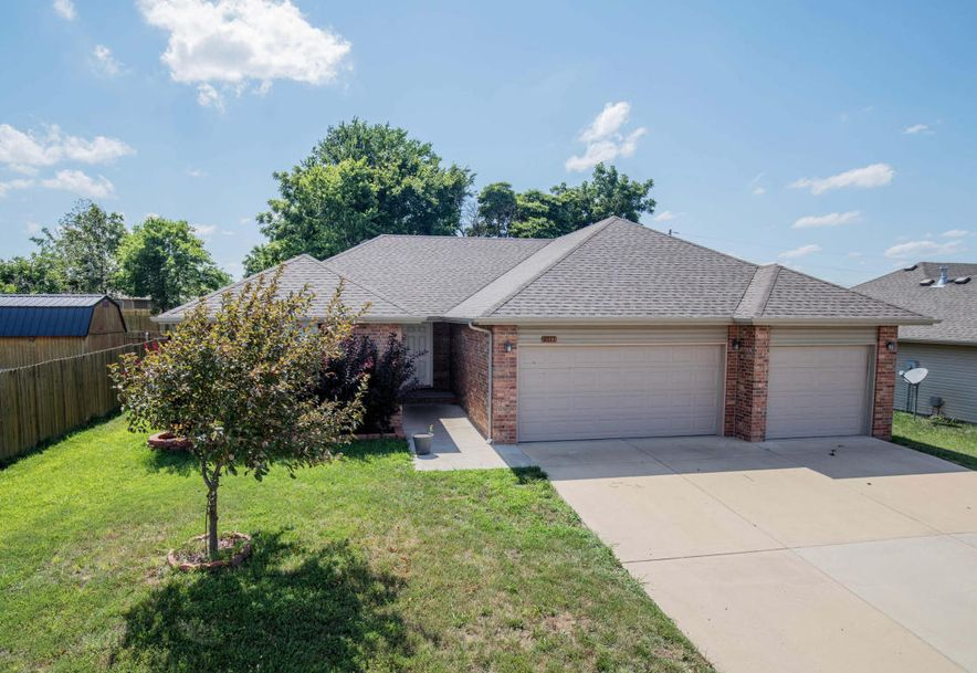 4013 North Mead Drive Ozark, MO 65721 - Photo 2