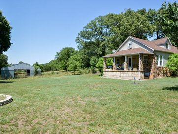 2945 Slough Hollow Rd Kissee Mills, MO 65680 - Image 1