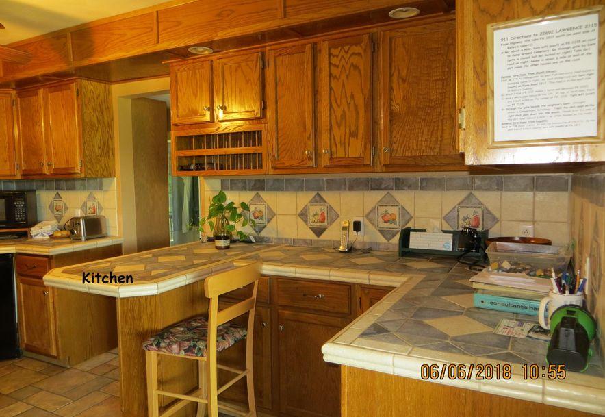 22692 Lawrence 2115 Mt Vernon, MO 65712 - Photo 18