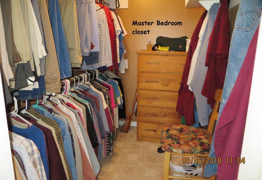 22692 Lawrence 2115 Mt Vernon, MO 65712 - Photo 22
