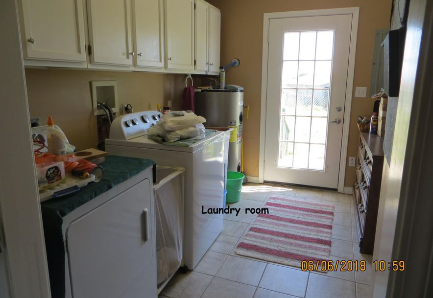 22692 Lawrence 2115 Mt Vernon, MO 65712 - Photo 23