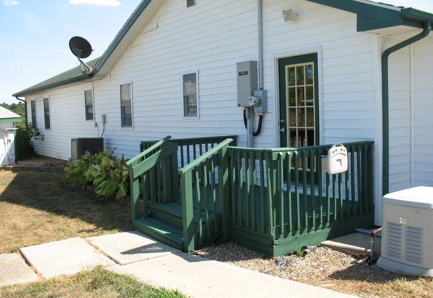 22692 Lawrence 2115 Mt Vernon, MO 65712 - Photo 33