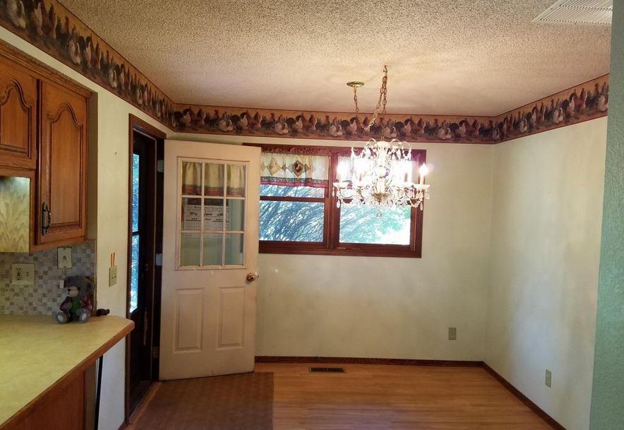 18368 Lawrence 2100 Mt Vernon, MO 65712 - Photo 12