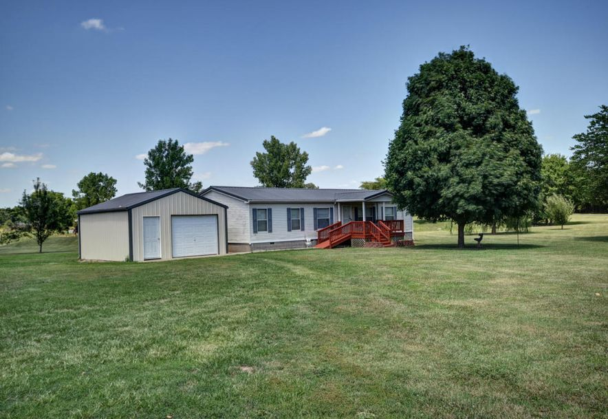 18368 Lawrence 2100 Mt Vernon, MO 65712 - Photo 27