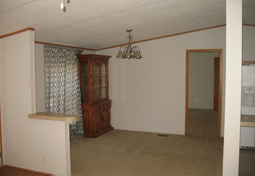 18368 Lawrence 2100 Mt Vernon, MO 65712 - Photo 28