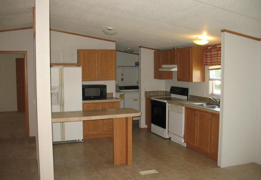 18368 Lawrence 2100 Mt Vernon, MO 65712 - Photo 30