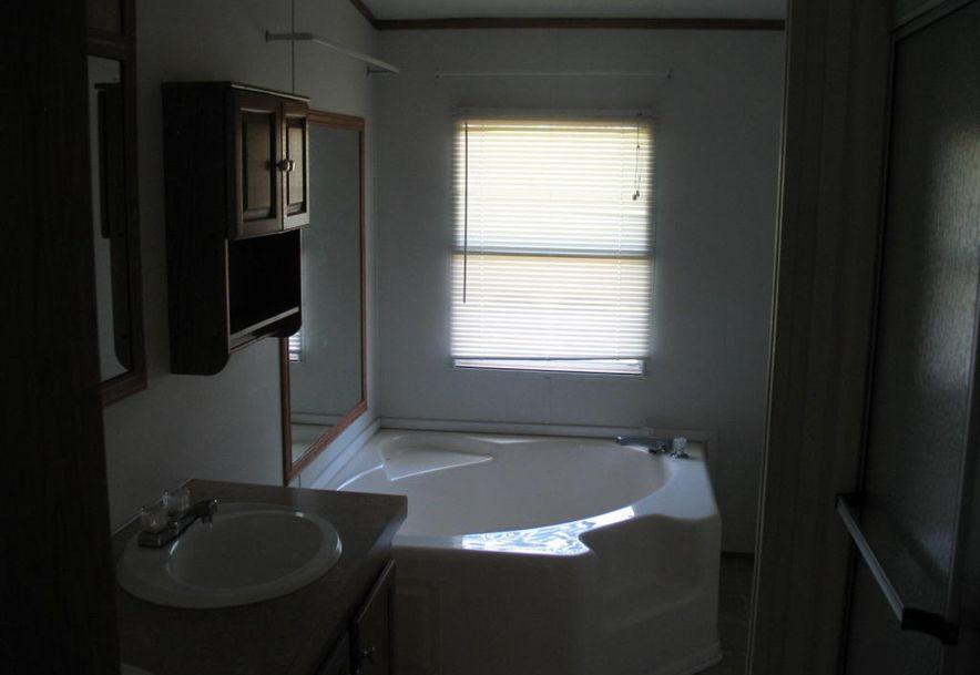18368 Lawrence 2100 Mt Vernon, MO 65712 - Photo 33
