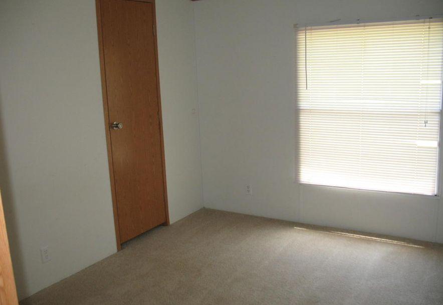 18368 Lawrence 2100 Mt Vernon, MO 65712 - Photo 39