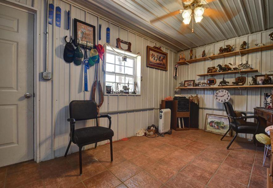 18368 Lawrence 2100 Mt Vernon, MO 65712 - Photo 43