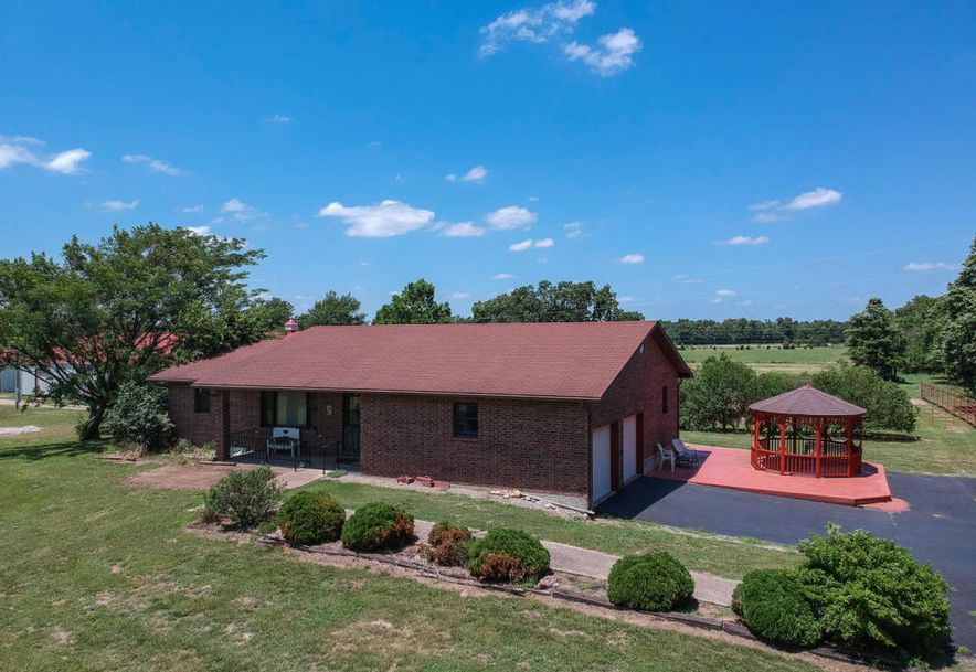 18368 Lawrence 2100 Mt Vernon, MO 65712 - Photo 6