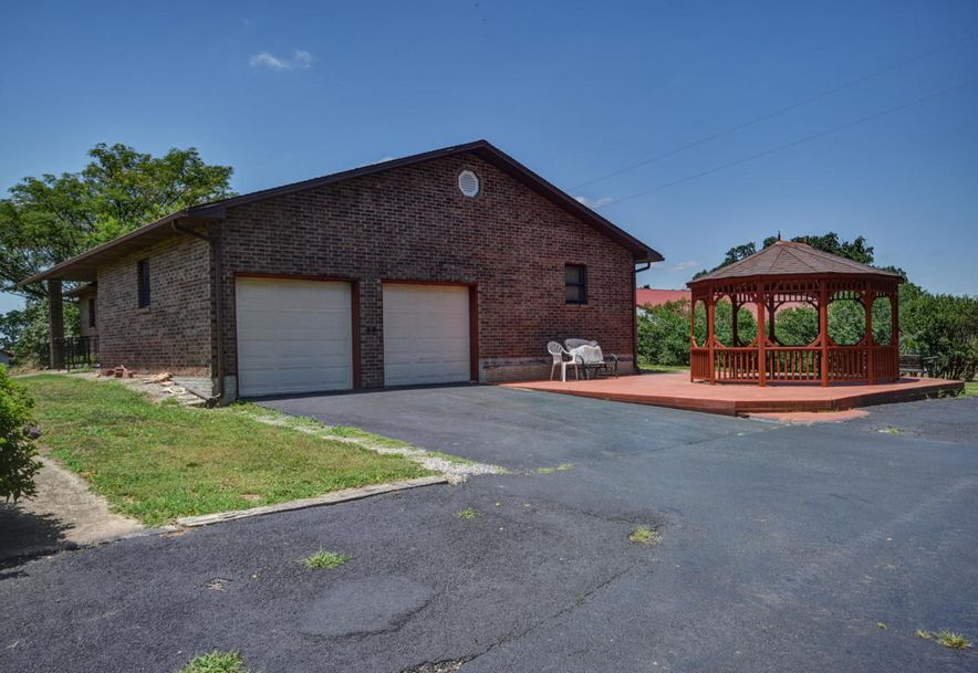 18368 Lawrence 2100 Mt Vernon, MO 65712 - Photo 7