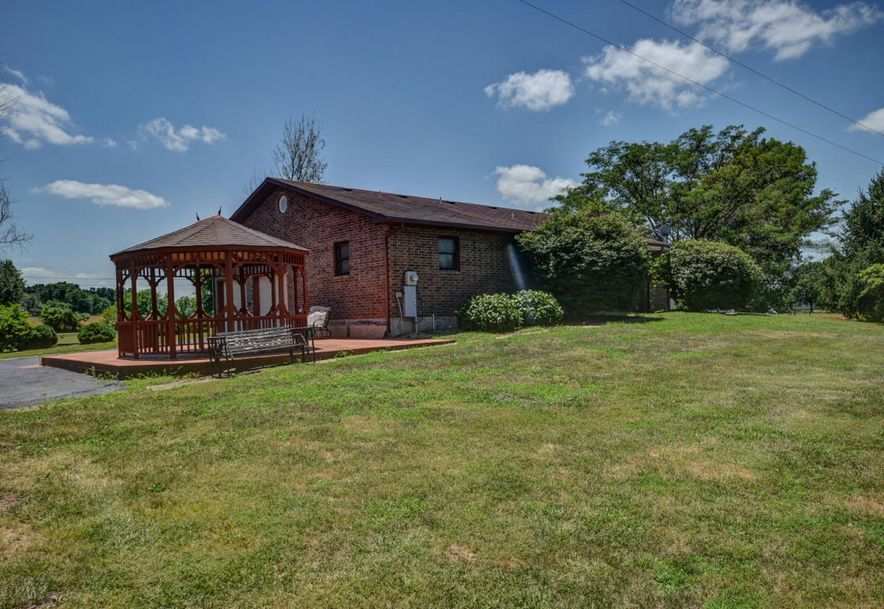 18368 Lawrence 2100 Mt Vernon, MO 65712 - Photo 8