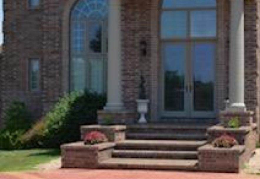 832 South Lloyd Drive Rogersville, MO 65742 - Photo 2
