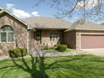 4806 South Wellington Drive Springfield, MO 65810 - Image 1