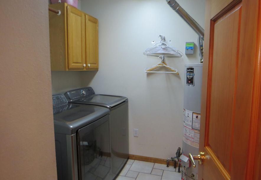 2106 South 16th Avenue Ozark, MO 65721 - Photo 13