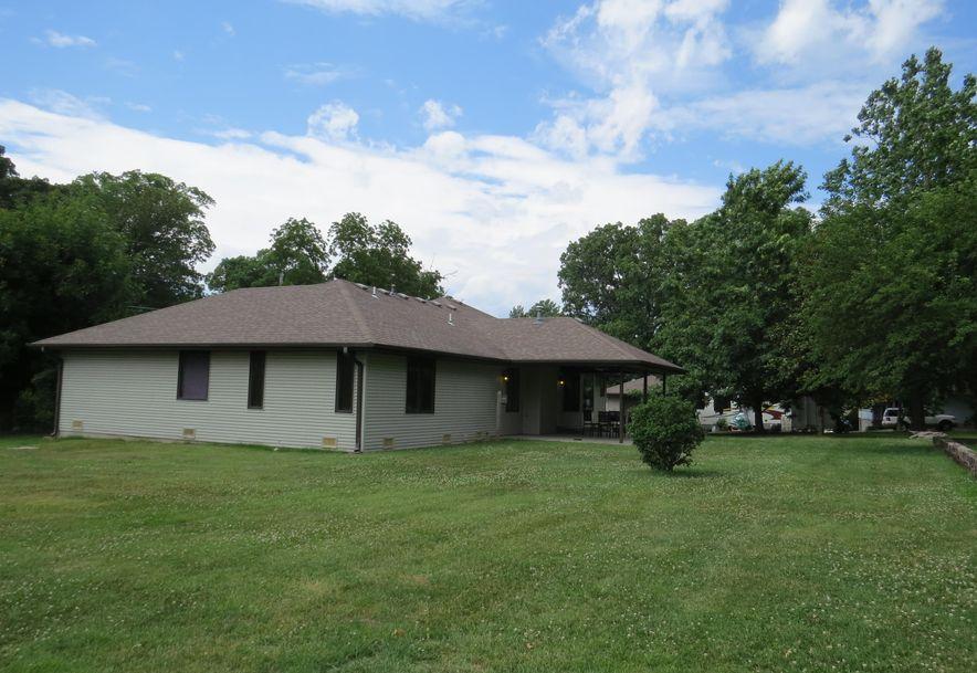 2106 South 16th Avenue Ozark, MO 65721 - Photo 24