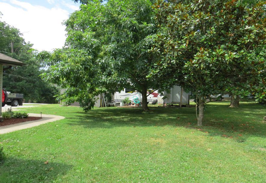 2106 South 16th Avenue Ozark, MO 65721 - Photo 26