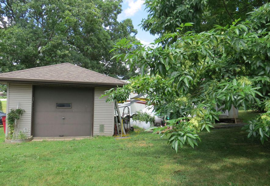 2106 South 16th Avenue Ozark, MO 65721 - Photo 27