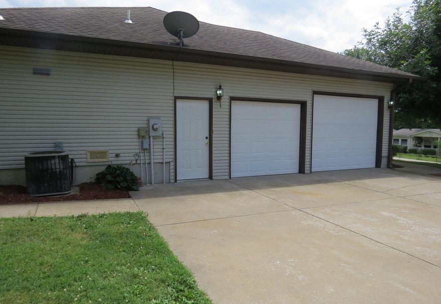 2106 South 16th Avenue Ozark, MO 65721 - Photo 28
