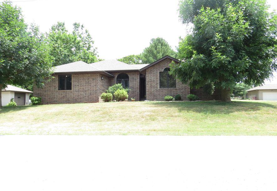 2106 South 16th Avenue Ozark, MO 65721 - Photo 29