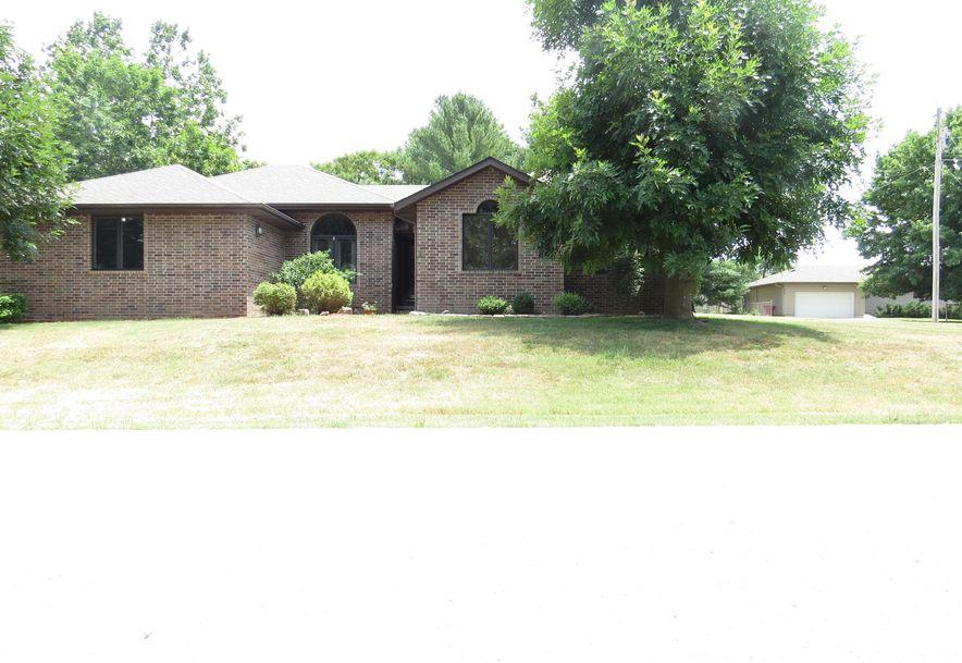 2106 South 16th Avenue Ozark, MO 65721 - Photo 30