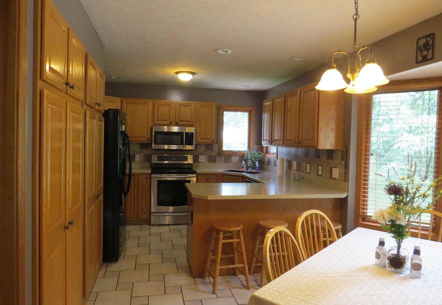2106 South 16th Avenue Ozark, MO 65721 - Photo 5