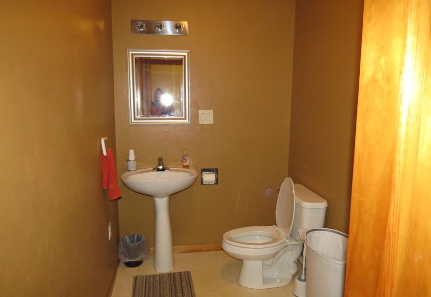 2106 South 16th Avenue Ozark, MO 65721 - Photo 6