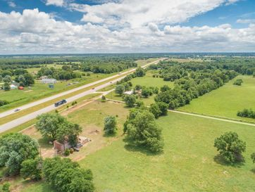 3252 West Cattle Lane Willard, MO 65781 - Image 1