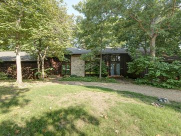 2125 South Cross Timbers Court Springfield, MO 65809 - Image 1