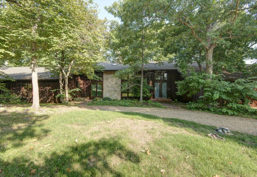 2125 South Cross Timbers Court Springfield, MO 65809 - Photo 1