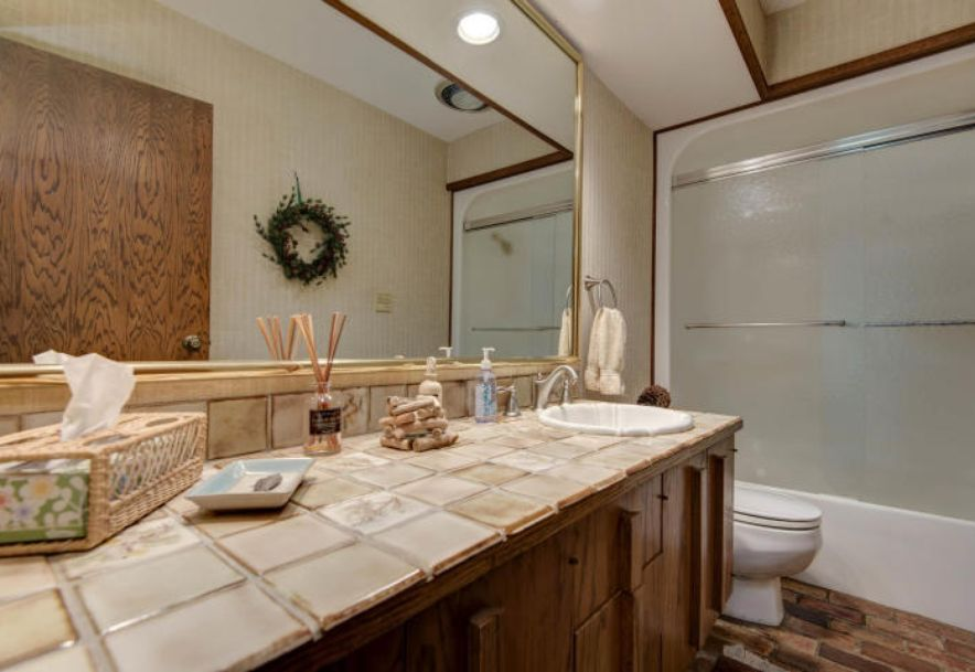 2125 South Cross Timbers Court Springfield, MO 65809 - Photo 29