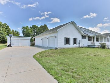 33 West Cherry Street Fair Grove, MO 65648 - Image 1