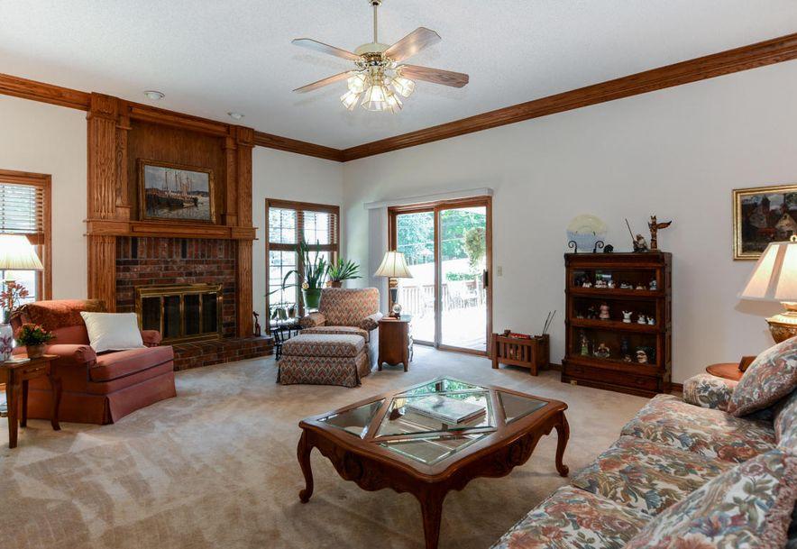 1486 South Ranch Drive Springfield, MO 65809 - Photo 16
