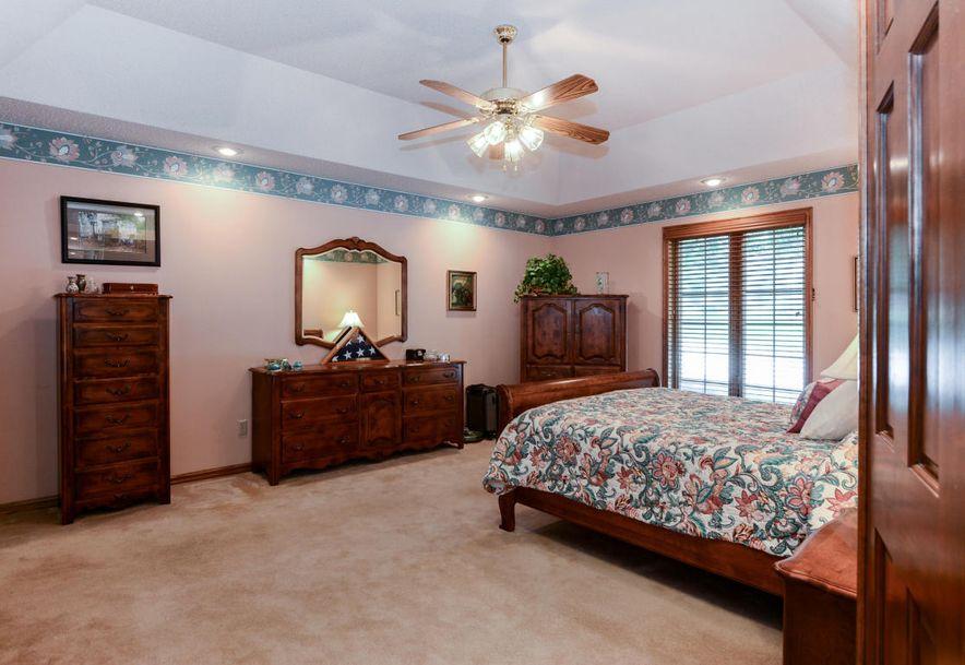 1486 South Ranch Drive Springfield, MO 65809 - Photo 27