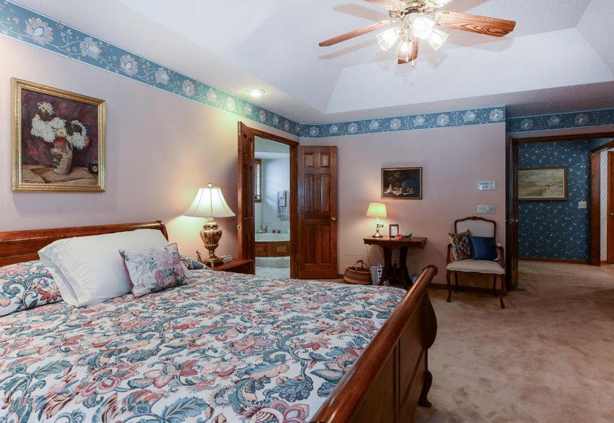 1486 South Ranch Drive Springfield, MO 65809 - Photo 28